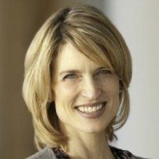 Michelle Segar