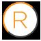 REC CONFERENCE Logo