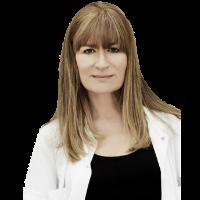 Bente Klarlund Pedersen MD MDSc