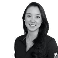 Sara Oikawa, Phd