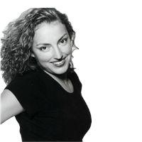 Sherri McMillan